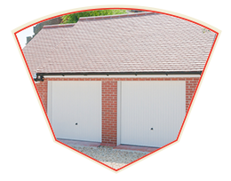 Garage Door Mobile Service Dearborn, MI 248-467-8147